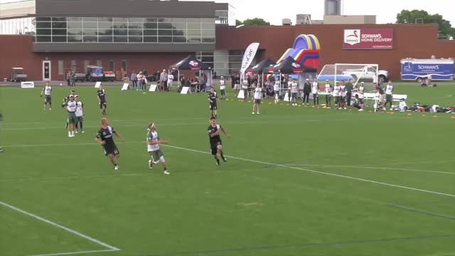 Watch Jordan Taylor Hulk Smash  GIF by American Ultimate Disc League (@audl) on Gfycat. Discover more american ultimate disc league, audl, dallas roughnecks, indianapolis alleycats, minnesota wind chill, montreal royal, raleigh flyers, san francisco flamethrowers, top 10, ultimate frisbee GIFs on Gfycat
