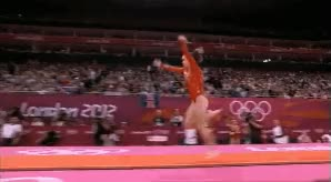 Watch Mckayla Maroney GIF on Gfycat. Discover more related GIFs on Gfycat