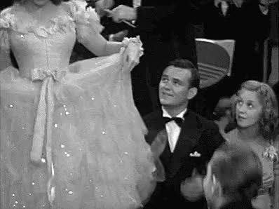 Watch Judy Garland GIF on Gfycat. Discover more Babes in Arms, In The Good Old Summertime, Judy Garland, The Clock, a star is born, cutie, for me and my gal, jgfans, little nellie kelly, the wizard of oz GIFs on Gfycat
