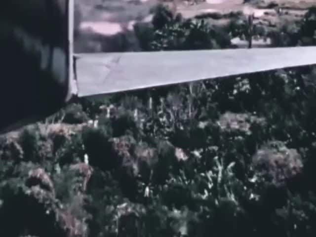 Watch Airstrikes Southeast Asia 1968 US Air Force Film Report; Vietnam War Gun Camera Footage GIF on Gfycat. Discover more Air Force, Aircraft, Attack, bomb, documentary, education, educational, film, history, strafe GIFs on Gfycat