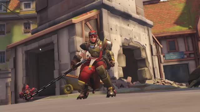 Watch and share Brigitte Potg 2 GIFs by cajadebotin on Gfycat