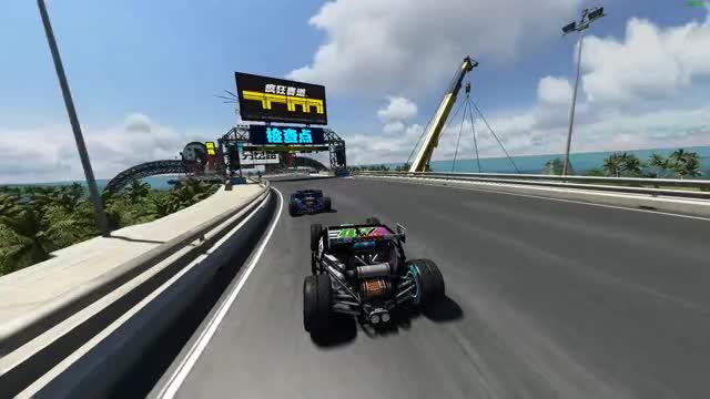 Watch Trackmania Turbo 2019.03.04 - 16.54.14.22.DVR GIF by @bcp-tm on Gfycat. Discover more trackmaniaturbo GIFs on Gfycat