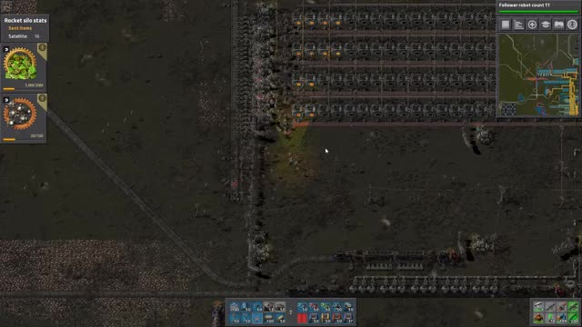 Watch Factorio 2019.02.18 - 10.16.47.01 GIF on Gfycat. Discover more factorio GIFs on Gfycat