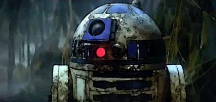 Watch and share Citas De Star Wars Para Aprender Inglés GIFs on Gfycat
