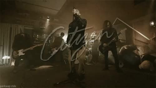 Watch Citizen GIF on Gfycat. Discover more citizen, parkwayride34, pop punk, shikaricore, the summer, youth GIFs on Gfycat
