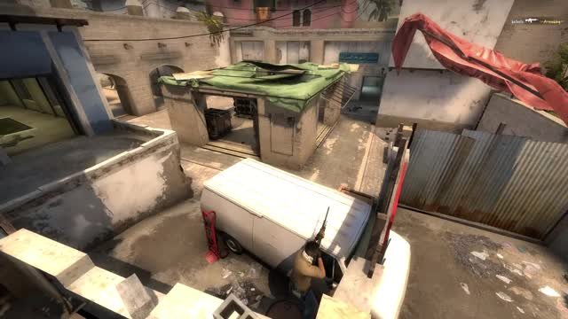 Watch 1vs3 AWP GIF by @thasmog on Gfycat. Discover more related GIFs on Gfycat