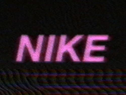Watch nike GIF on Gfycat. Discover more related GIFs on Gfycat