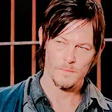 Watch Beaufort Place GIF on Gfycat. Discover more beaufortplace, daryl dixon, fave tv characters meme, my edit, norman reedus, robert kirkman, the walking dead, twd, twdedit GIFs on Gfycat
