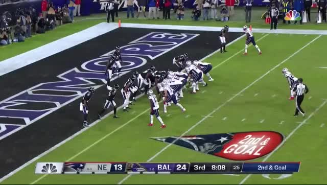 Watch and share Baltimore Ravens GIFs and Football GIFs on Gfycat