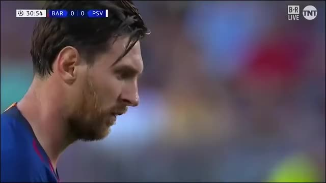 Watch and share Lionel Messi GIFs and Barbados GIFs on Gfycat