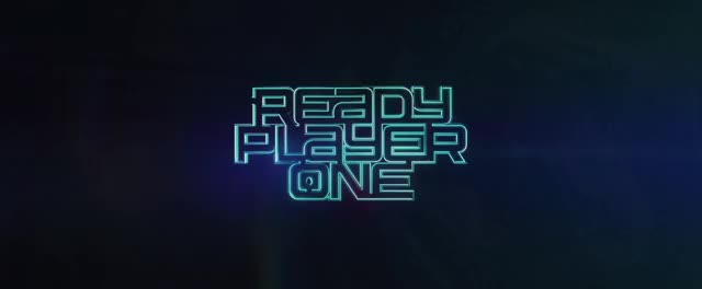 Watch this ready player one GIF by Ready Player One (@readyplayeronemovie) on Gfycat. Discover more Ready Player One, WB, Warner Bros, Warner Brothers, ready player one, warner bros, warner brothers, wb GIFs on Gfycat
