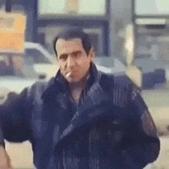 Watch and share Подожди GIFs on Gfycat