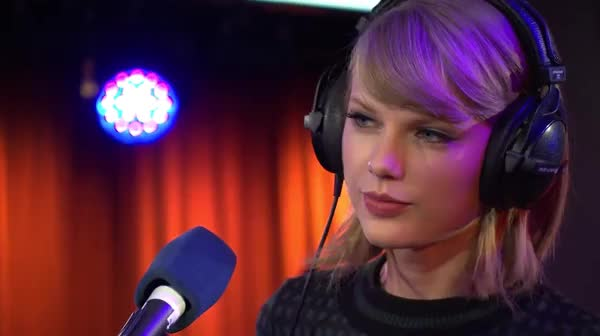 Watch and share Taylorswift GIFs and Askreddit GIFs on Gfycat