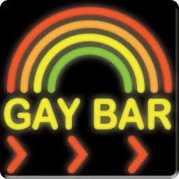 Watch and share Bar GIFs and Gay GIFs on Gfycat