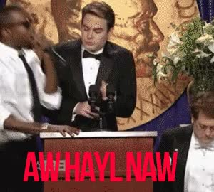 Watch this nah GIF on Gfycat. Discover more hell nah, hell naw, hell no, nah, naw, no, no way, nope GIFs on Gfycat