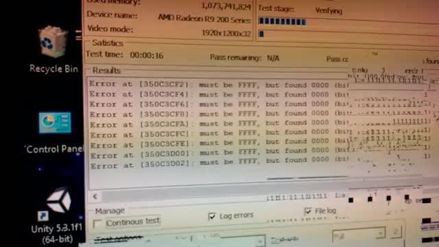 Watch VRAM is kill GIF on Gfycat. Discover more amd, gpu, vram GIFs on Gfycat