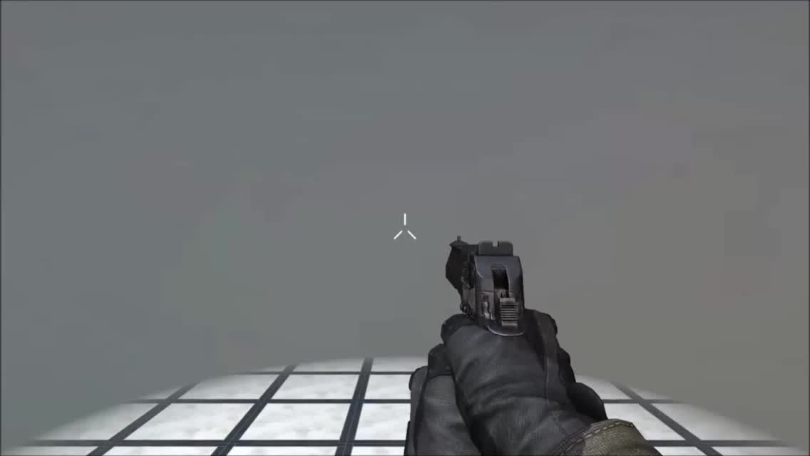 Dirtybomb, HighQualityReloads, it would be cool something like this in bf4 :D (reddit) GIFs