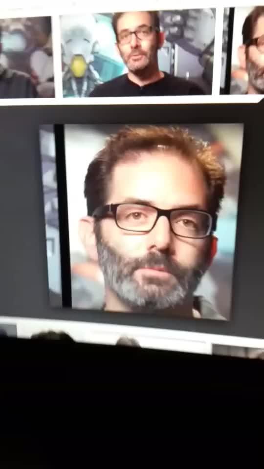 Watch Praise Jeff Kaplan GIF on Gfycat. Discover more overwatch GIFs on Gfycat
