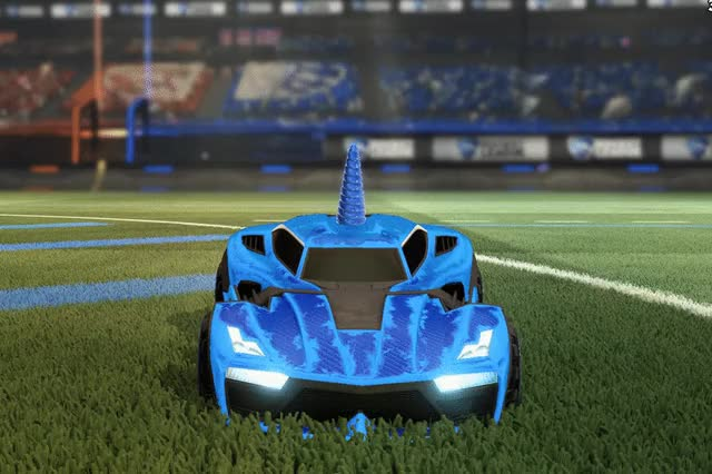 Watch and share GIFs Of All Painted Crate Wheels (reddit) GIFs on Gfycat