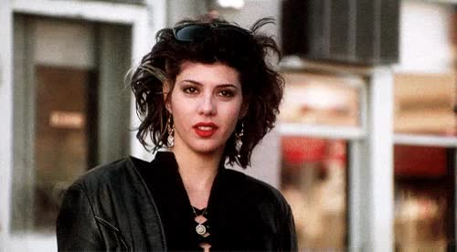 Watch this trending GIF on Gfycat. Discover more marisa tomei GIFs on Gfycat