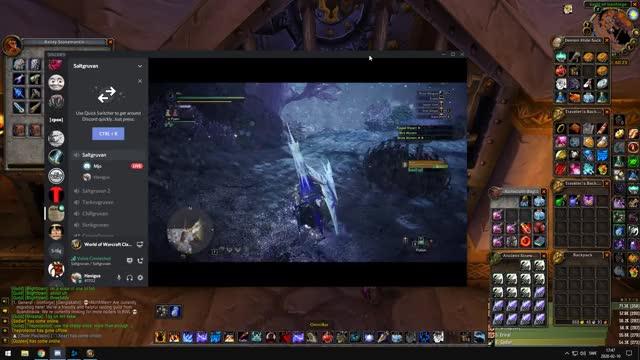 Watch and share Desktop 2020.02.10 - 17.47.47.02.DVR GIFs by Gustav Eriksson on Gfycat