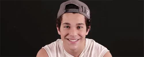 Watch and share Austin Mahone Gif GIFs and Carter GIFs on Gfycat