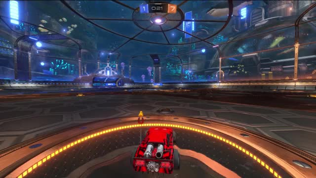Watch and share Psyonix Pls GIFs and Kickoff GIFs on Gfycat