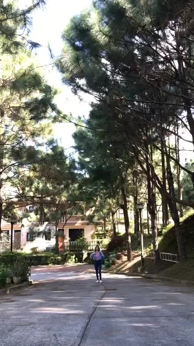 Watch and share Shaneramos14 2019-01-14 14:14:13.777 GIFs by Pams Fruit Jam on Gfycat