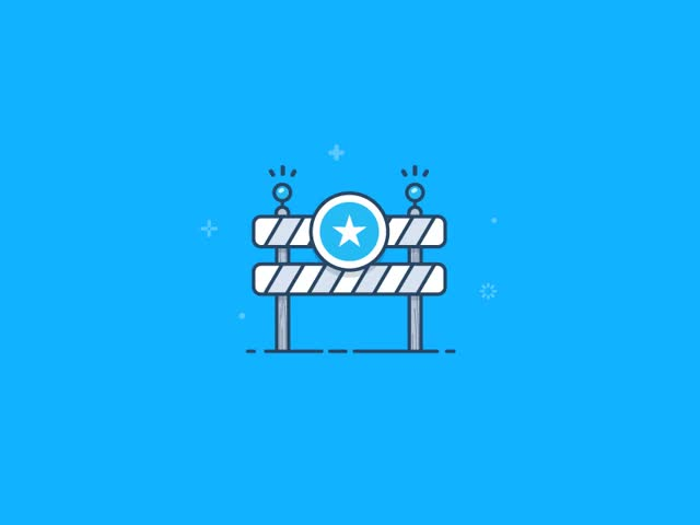 Watch and share Newsletter Illustrations GIFs on Gfycat