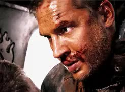 """Watch Max :""""Please (Y/N) stay awake""""[Y/N] :""""Don't worry Max, stand GIF on Gfycat. Discover more Mad Max Fury Road, gif, gif mad max, gif max rockatansky, gifs, gifs mad max, gifs max rockatansky, imagine, imagine mad max, imagine max rockatansky, imagines, imagines mad max, imagines max rockatansky, mad max, mad max gif, mad max gifs, mad max imagine, mad max imagines, max rockatansky, max rockatansky gif, max rockatansky gifs, max rockatansky imagine, max rockatansky imagines, max rockatansky x reader, max x reader, not my gif, reader, reader insert, tom hardy GIFs on Gfycat"""