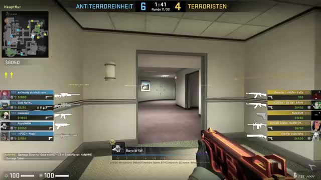 Watch and share Counter-Strike Global Offensive GIFs on Gfycat
