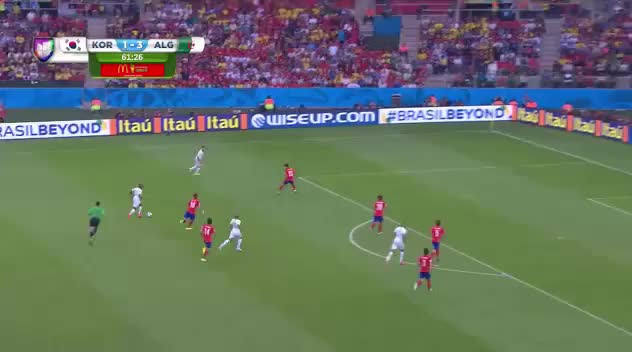 Watch and share Soccer GIFs by badgersgopoo on Gfycat