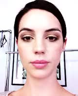 Watch and share Adelaide Kane GIFs and By Desiree GIFs on Gfycat