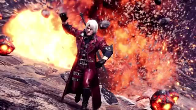 Watch and share Monster Hunter GIFs and Multiplayer GIFs by Grent on Gfycat
