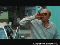 Watch Trailer park boys s GIF on Gfycat. Discover more related GIFs on Gfycat