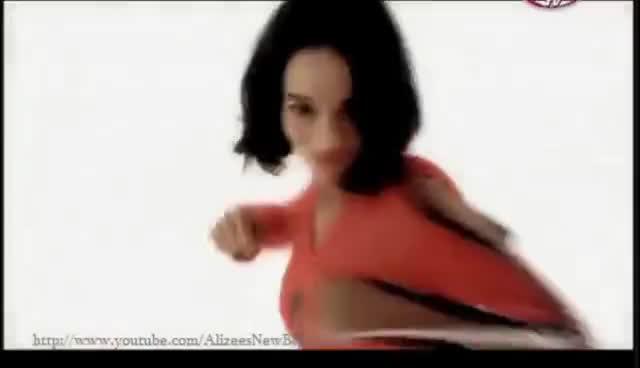 alizee, music, alizee GIFs
