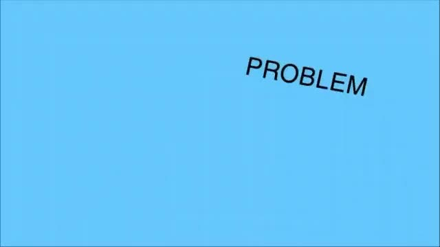 Watch this no problem GIF on Gfycat. Discover more no problem GIFs on Gfycat