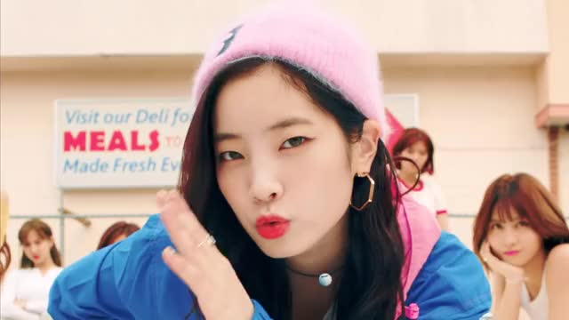 Watch this dahyun GIF by @cravee on Gfycat. Discover more LIKEY, LIKEY M/V, LIKEY MV, LIKEY Music Video, LIKEY 뮤직비디오, TWICE LIKEY, TWICE 라이키, dahyun, kpop, twice, 라이키, 트와이스 LIKEY, 트와이스 라이키 GIFs on Gfycat