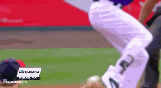 Watch this GIF by @thedongiggity on Gfycat. Discover more fantasybaseball GIFs on Gfycat