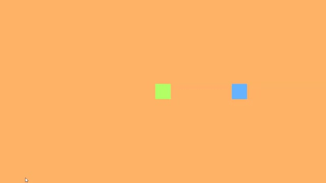 Watch and share 2018-01-30 22-22-46 GIFs by vassvik on Gfycat