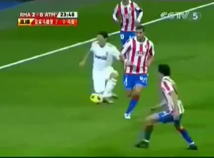 Watch Mesut Özil GIF on Gfycat. Discover more Mesut Özil GIFs on Gfycat