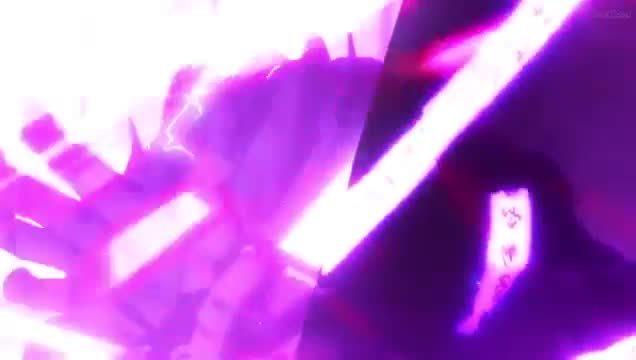 Respect Illyasviel von Einzbern (Fate/kaleid liner PRISMA☆ILLYA) (reddit) GIFs