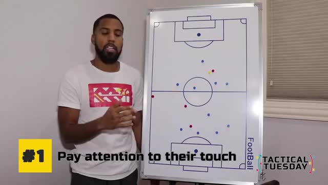 Watch and share How To Defend In Wide Areas | Tactical Tuesday GIFs on Gfycat
