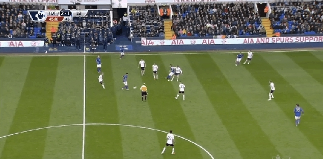 coys, here it is (reddit) GIFs