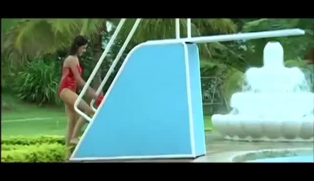 Watch and share Katrina GIFs and Kaif GIFs on Gfycat
