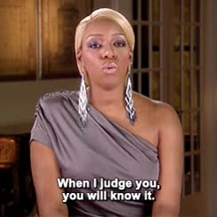 Watch realitytvgifs nene leakes gif GIF on Gfycat. Discover more related GIFs on Gfycat