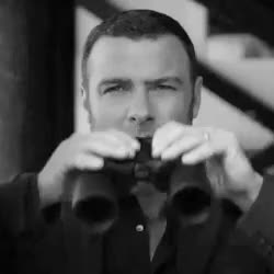 Watch and share Liev Schreiber GIFs and Ray Donovan GIFs on Gfycat