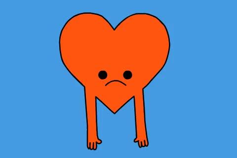 Watch and share Big Hearts GIFs on Gfycat