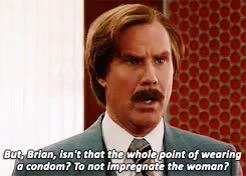 Watch this anchorman GIF on Gfycat. Discover more Anchorman 2, Anchorman 2 gif, Paul Rudd, Will Ferrell, anchorman, anchorman 2, anchorman 2 gif, anchorman 2 gifs, anchorman 2 the legend continues, anchorman 2: the legend continues, brian fantana, paul rudd, ron burgundy, will ferrell GIFs on Gfycat