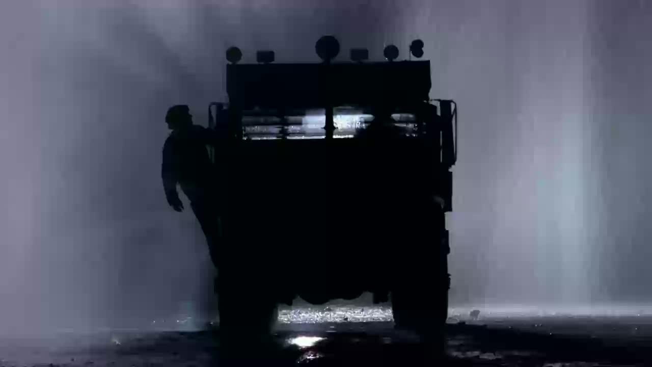 transportation, truck, trucks, sorcerer-truck GIFs